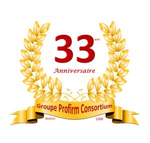 Groupe Profirm Consortium
